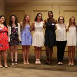 2019 Scholarship Awards Dinner